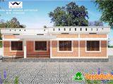 800 Sq Ft House Plans Kerala Style Single Floor Kerala Home Design 800 Square Feet