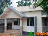 800 Sq Ft House Plans Kerala Style Small House In Kerala Photos Homes Floor Plans