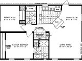800 Sqft 2 Bedroom 2 Bath House Plans 800 to 999 Sq Ft Manufactured Home Floor Plans Jacobsen