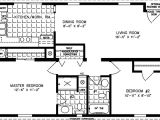 800 Sqft 2 Bedroom 2 Bath House Plans High Resolution House Plans Under 800 Sq Ft 7 800 Sq Ft