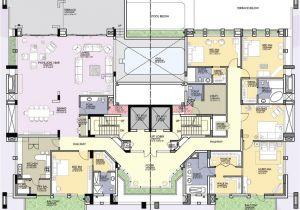 8000 Sq Ft Home Plans 8000 Sq Ft Home Floor Plans