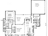 8000 Sq Ft Home Plans 8000 Sq Ft House Plans 28 Images 8000 Sq Ft Home Floor