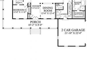 8000 Sq Ft Home Plans 8000 Sq Ft House Plans 28 Images House Plans 8000 Sq