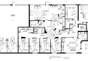 8000 Sq Ft Home Plans 8000 Square Feet Home Plans