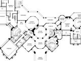 8000 Sq Ft Home Plans 8000 Square Foot House Plans 28 Images 8000 Square