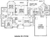 8000 Sq Ft Home Plans 8000 Square Foot House Plans Home Deco Plans