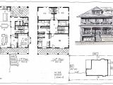 8000 Sq Ft Home Plans 8000 Square Foot House Plans Homes Floor Plans