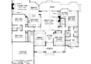 8000 Sq Ft Home Plans 8000 Square Foot House Plans House Plan 2017