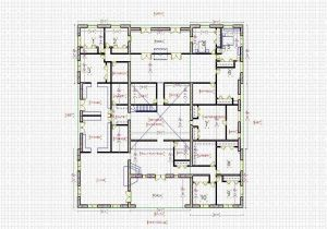 8000 Square Foot House Plans 10000 Square Foot House Plans 8000 Square Foot House