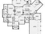 8000 Square Foot House Plans 8000 Sq Ft Home Floor Plans