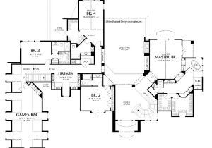 8000 Square Foot House Plans 8000 Square Foot House Free Download Wiring Diagram
