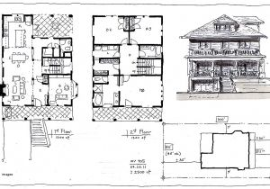 8000 Square Foot House Plans 8000 Square Foot House Plans Homes Floor Plans