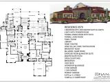 8000 Square Foot House Plans House Plans Over 8000 Sq Ft
