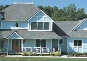 84 Lumber Home Plans 26 84lumber House Plans Designing Home Inspiration