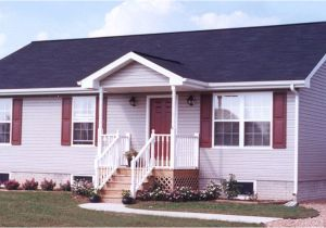 84 Lumber Home Plans 84 Lumber House Plans Creative Ideas