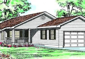 84 Lumber Home Plans 84 Lumber House Plans Escortsea