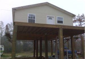 84 Lumber Home Plans 84 Lumber House Plans Unique House Plans