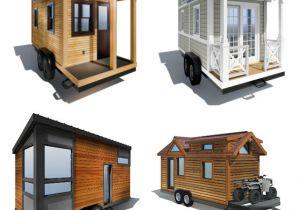 84 Lumber Home Plans 84 Lumber Small Homes Plans House Design Plans