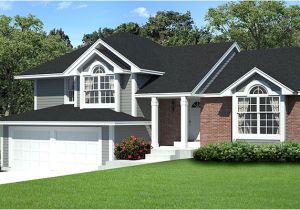 84 Lumber Home Plans Home Plans 84 Lumber