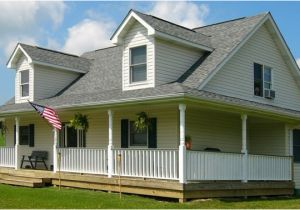 84 Lumber Home Plans Lumber House Plans 84 Lumber Home Plans as