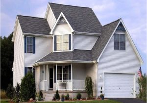 84 Lumber Home Plans Lumber House Plans 84 Lumber Home Plans On