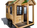 84 Lumber Tiny Home Plans 154 Sq Ft Roving Tiny House On Wheels by 84 Lumber