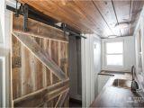 84 Lumber Tiny Home Plans 84 Lumber 39 S Tiny Living Tiny House Tiny House Blog