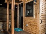 84 Lumber Tiny Home Plans 84 Lumber Begins Offering Custom Tiny Homes Tiny House Blog