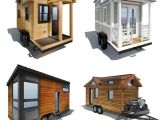 84 Lumber Tiny Home Plans 84 Lumber Small Homes Plans House Design Plans