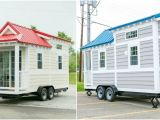 84 Lumber Tiny Home Plans Red or Blue Shonsie by 84 Lumber which Do You Prefer