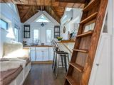 84 Lumber Tiny Home Plans the Countryside Tiny House by 84 Lumber is Rustic and