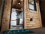 84 Lumber Tiny Home Plans Tiny Living by 84 Lumber Inhabitat Green Design