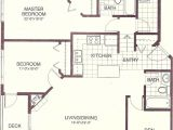 900 Sq Foot Home Plans 1000 Sq Ft House Plans 900 Sq Ft House Plans Of Kerala
