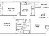 900 Sq Foot Home Plans 900 Square Feet House Plans Homes Floor Plans