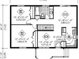 900 Sq Ft House Plans 3 Bedroom Cottage Style House Plan 2 Beds 1 00 Baths 900 Sq Ft