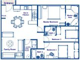 900 Sq Ft House Plans 3 Bedroom Quot Residential Ocean Liner Cruise Vacation Home for Sale