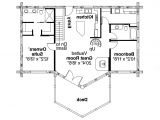A Frame Home Floor Plans A Frame House Plans Eagle Rock 30 919 associated Designs