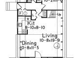 A Frame Home Floor Plans Juneau A Frame Vacation Home Plan 008d 0142 House Plans