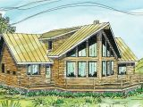 A Frame Home Plan A Frame House Plans A Frame Home Plans A Frame Designs
