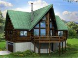 A Frame Home Plan A Frame House Plans Eagle Rock 30 919 associated Designs