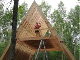 A Frame House Plans and Prices 25 Best Ideas About A Frame House On Pinterest A Frame
