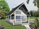 A Frame House Plans and Prices A Frame House Kits Joy Studio Design Gallery Best Design