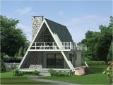 A Frame House Plans and Prices Grantview A Frame Home Plan 008d 0139 House Plans and More