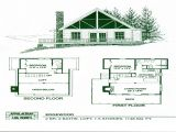 A Frame House Plans and Prices Log Cabin Package Prices Log Cabin Kits Floor Plans A