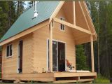 A Frame House Plans and Prices Timber Frame Cabin Kit Prices Small Timber Frame Cabin
