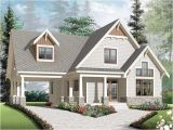 A Frame House Plans with attached Garage Best 25 attached Carport Ideas Ideas On Pinterest