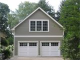 A Frame House Plans with attached Garage New attached Garage Plans the Better Garages Diy