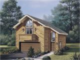 A Frame House Plans with Garage A Frame Home Plans with Garage