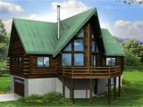 A Frame House Plans with Garage New A Frame House Plan Has Room to Grow associated Designs