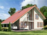 A Frame House Plans with Garage some Points to Consider In Wood Frame House Plans